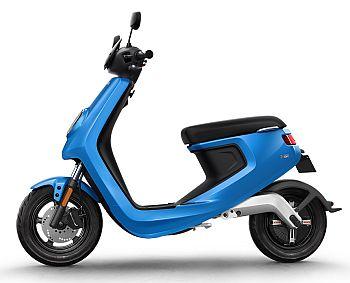 bikemite elektroroller elektro scooter roller oesterreich wien. Black Bedroom Furniture Sets. Home Design Ideas